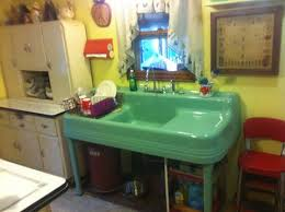 green_sink_kitchen.jpg